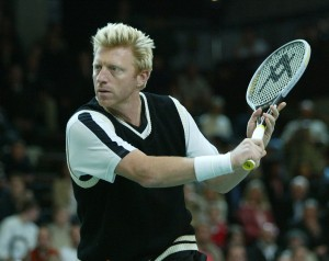 Mental au tennis 1