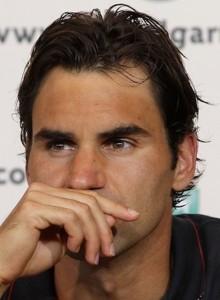 Roger Federer-03