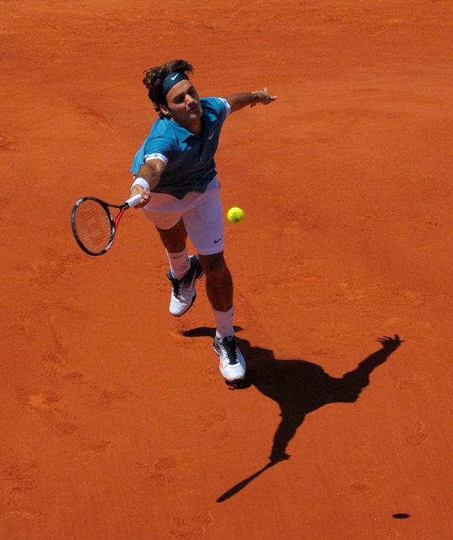 tactique tennis 4 ème série