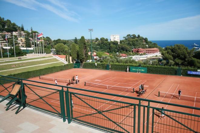 Terrains_Monte-Carlo_Rolex_Masters_1000