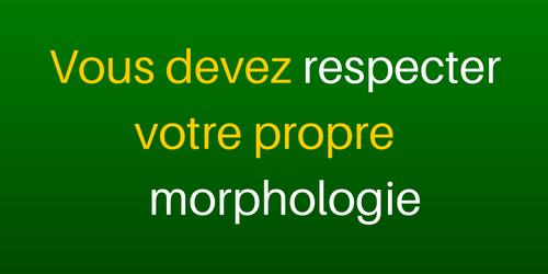 coup-droit-lifte-morphologie