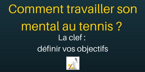 comment-travailler-son-mental-au-tennis