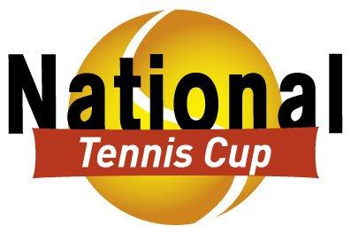 tournoi tennis amateur