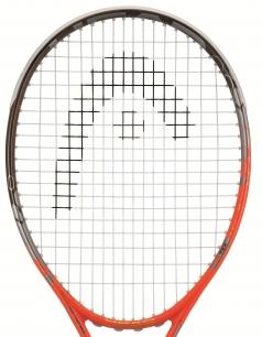 comment choisir sa raquette de tennis tamis